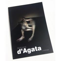 Antoine d'Agata - CAMBODIA