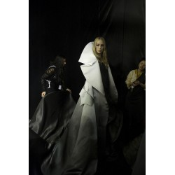 Givenchy. Ateliers Berthier. 2007