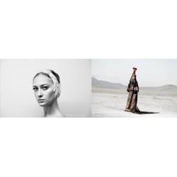MASTERCLASS/Taller Fotografía de autor y documentalismo en la era de lo efímero