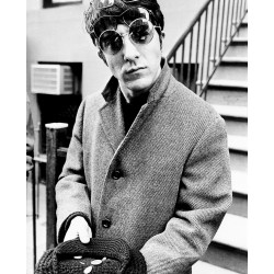Terry O´Neill - Dustin Hoffman (1969)