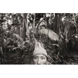 Andrea Santolaya - El laberinto Deltamacuro