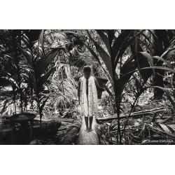 Andrea Santolaya - En Busca del Paraíso