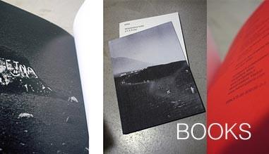 MONDO EDICIONES - BOOKS