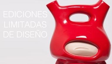 MONDO EDICIONES - DISEÑO